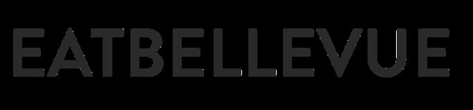 EATBELLEVUE.COM