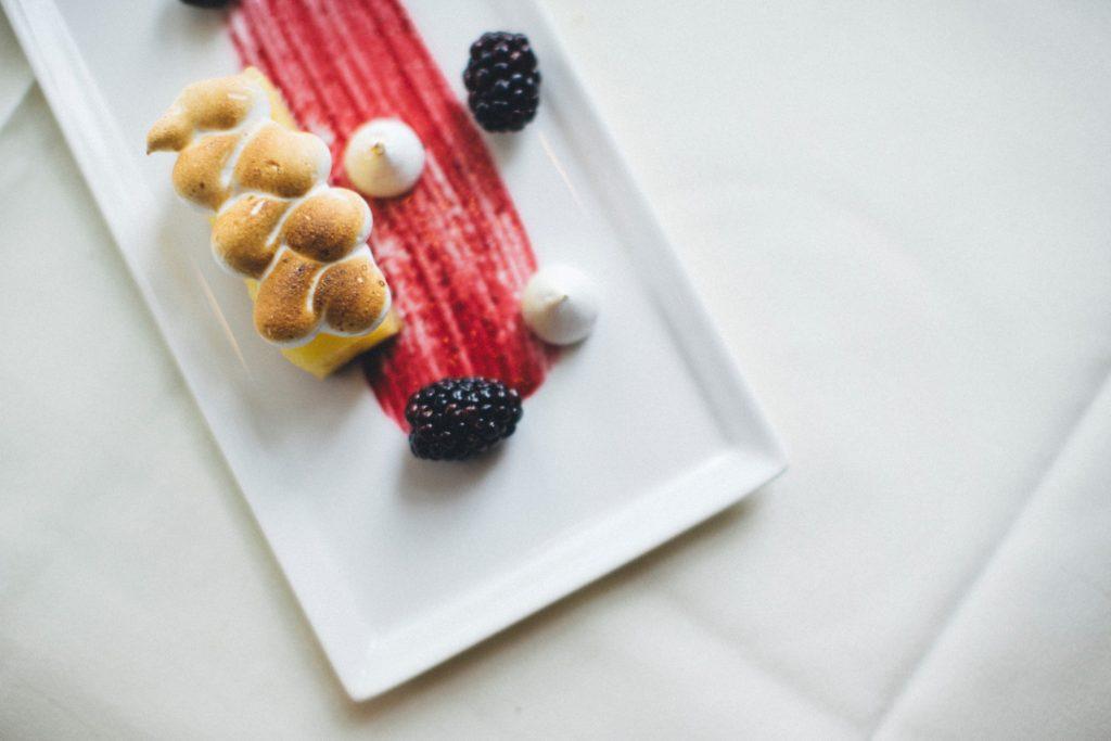 nel_food-170